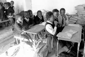 Litigating The Right To Education In SA – An Overview Of Some Of The Most Important Cases Of The Last 10 Years